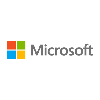 White Hat Hacking : Microsoft XSS & malicious payloads