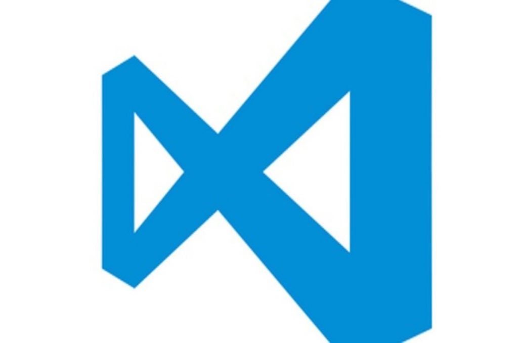 Linux Best Code (Text) Editor : Atom, Sublime or Visual Studio Code?