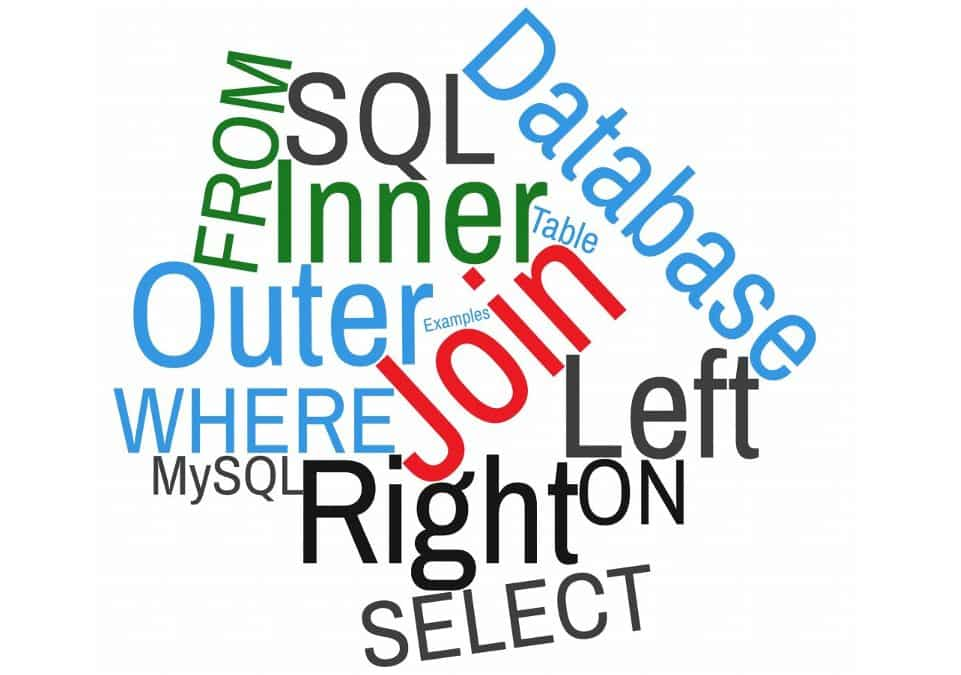 SQL Joins – Part 1: Difference between Inner Join and Outer Join